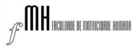 Faculdade de Motricidade Humana